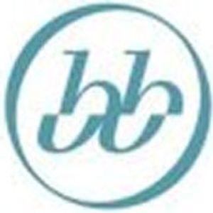 Barrier Breakers Inc Logo