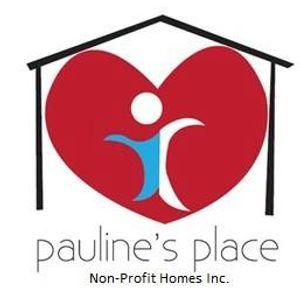 Paulines Place Logo