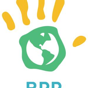 Barrio Planta Project Logo