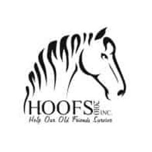 Hoofs2010 inc Logo