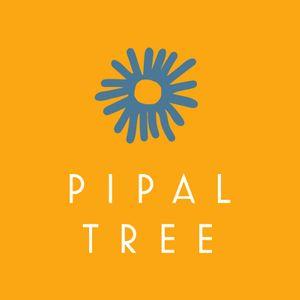 Pipal Tree Logo