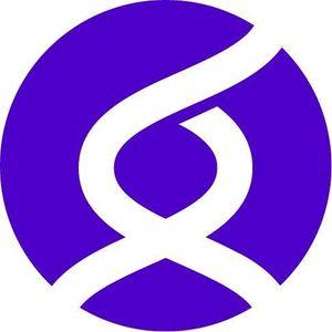 The Garvan Institute Of Medical Research Logo