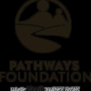 Pathways Foundation Logo