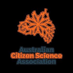 Australian Citizen Science Association Logo