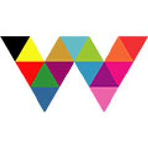 Women's Safety NSW Logo