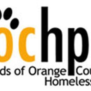 FOCHP Logo