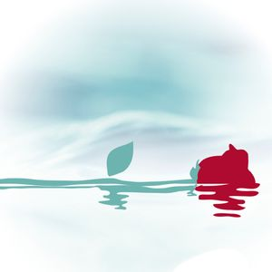 Roses In The Ocean Ltd Logo