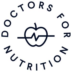 Doctors For Nutrition Logo