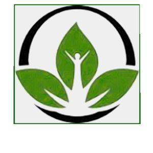 VANNI HOPE LTD Logo