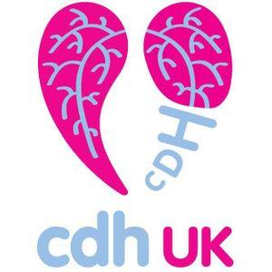 CDH UK Logo