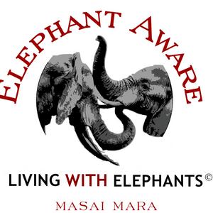 Elephant Aware USA, Inc Logo