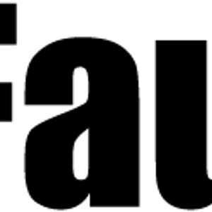 Fauna foundation Logo