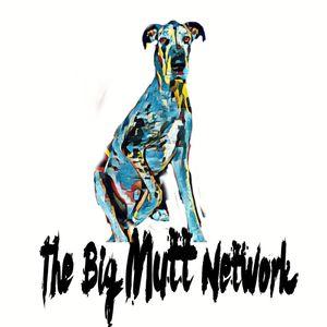 The Big Mutt Network Inc Logo