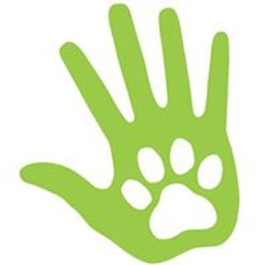 Pets In The Park Logo