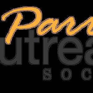 Parrot Outreach Society Logo