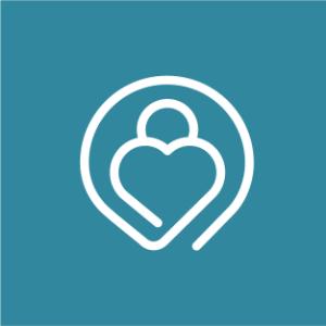Australasian Birth Trauma Association Logo