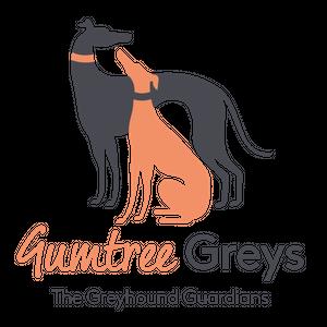 Gumtree Greys Logo