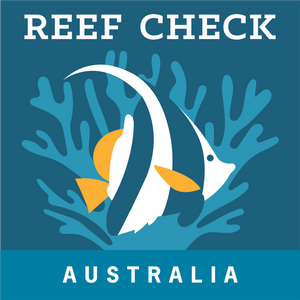 Reef Check Australia Logo