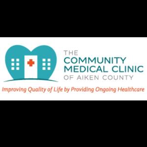 Community Medical Clinic of Aiken County Logo