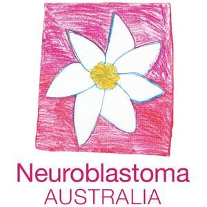 Neuroblastoma Australia Logo