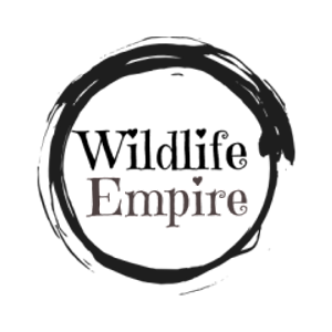 Wildlife Empire Logo