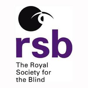 Royal Society For The Blind Of South Australia Inc Logo