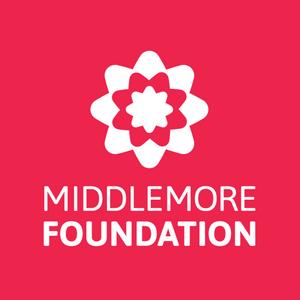 Middlemore Foundation Logo
