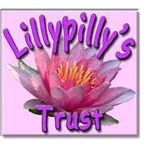 Lillypilly's Trust Logo