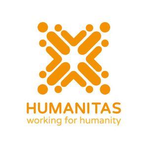 Humanitas Charity Logo