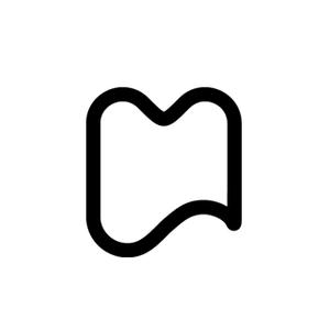 MIDSUMMA FESTIVAL INC Logo