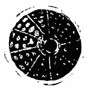 Baluk Arts Logo
