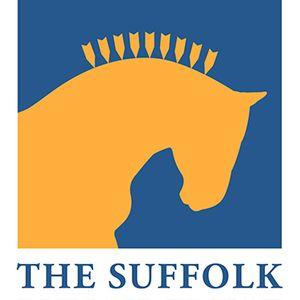 Suffolk Punch Trust Logo