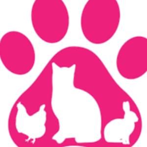 Lincs Ark Logo