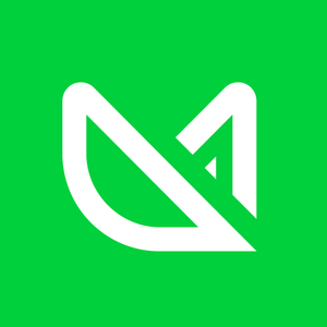 Foundation for Australia's Most Endangered Species, FAME Logo