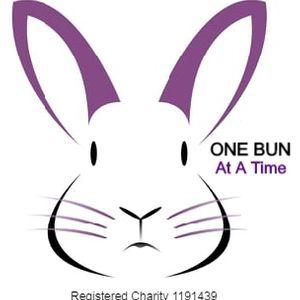 One Bun At A Time Logo