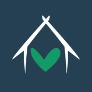 Safe Haven Community Logo