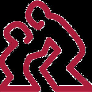 Leprosy Mission New Zealand Logo