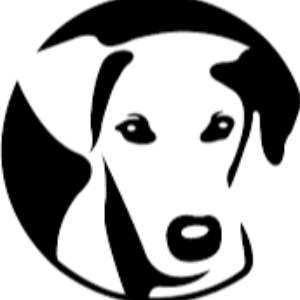Finding Them Homes James Bay Pawsitive rescue Logo