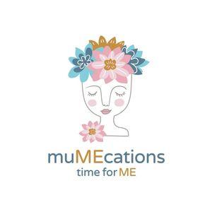 muMEcations Ltd Logo