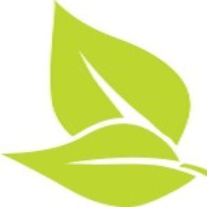 Comox Valley Hospice Society Logo