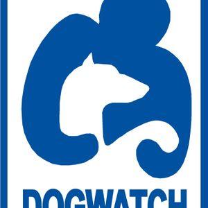 Dogwatch Sanctuary Trust Logo