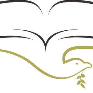 Gethsemane Charity Incorporated Logo