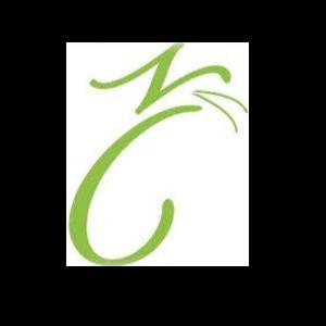 The Nobody's Cats Foundation Logo