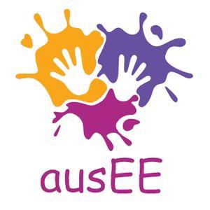 ausEE Inc Logo