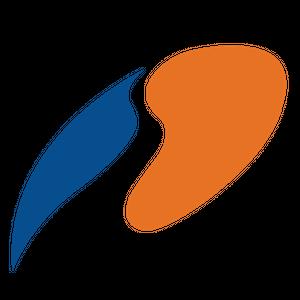 Speld-Victoria Inc Logo