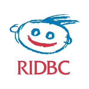 Royal Institute For Deaf And Blind Children Logo
