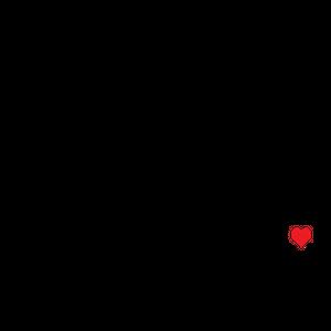 Harley's Dream Logo