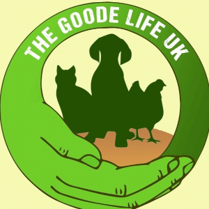 The Goode Life UK Logo