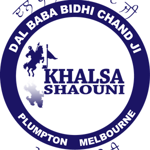 Khalsa Shaouni Inc Logo