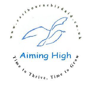 Bird Aid Logo